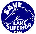 save lake superior.jpg