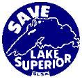 save lake superior.jpg