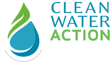 clean water action.png