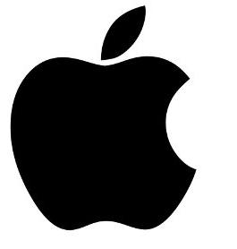 Apple logo.jpg