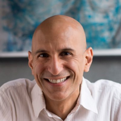Jehangir Mehta   Jehangir Mehta is the executive chef and owner of New York City restaurants Graffiti, Me and You and Mehtaphor.