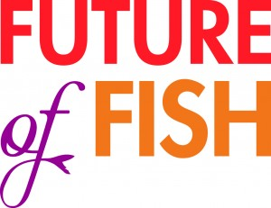 - Breakthrough Aquaculture