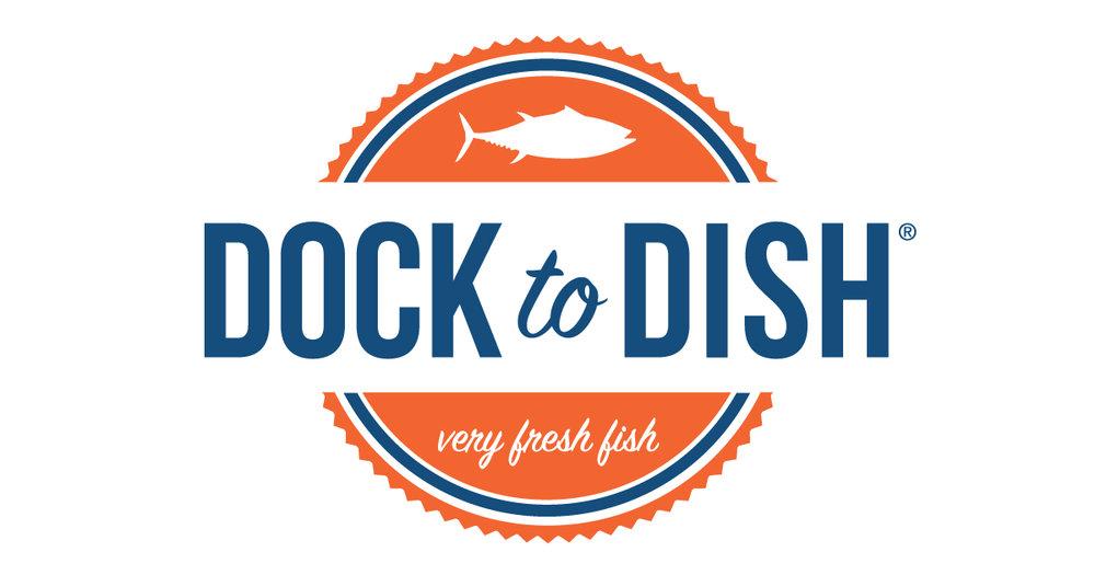 Dock2Dish.jpg