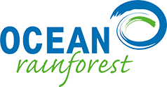 ocean rainforest logo.png