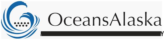 Oceans Alaska Logo.png