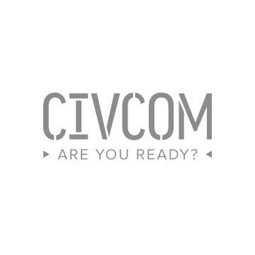 TSE_CIVCOM_logo.jpg