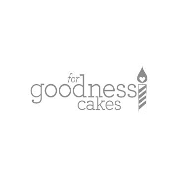TSE_FGC_logo.jpg