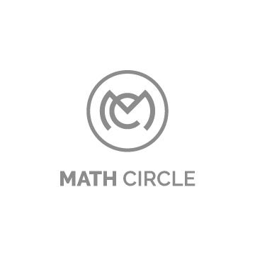 TSE_MC_logo.jpg