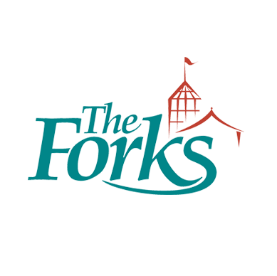 TheForks_Square.png