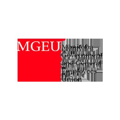 MGEU_Square.png