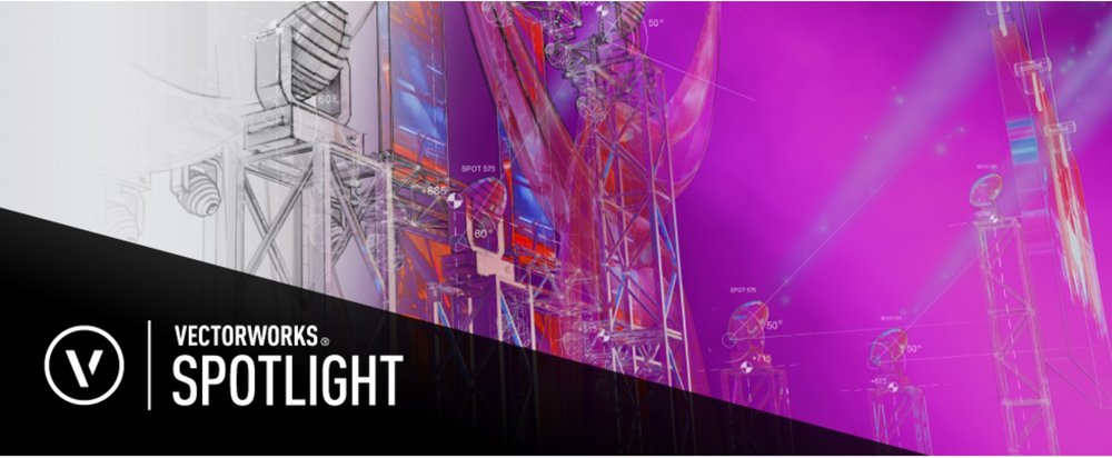 Vectorworks_Spotlight_Software___Entertainment___Lighting_Design___Vectorworks.jpg