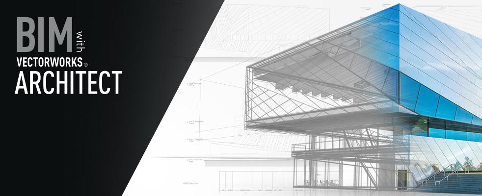 Vectorworks Architect BIM.jpg
