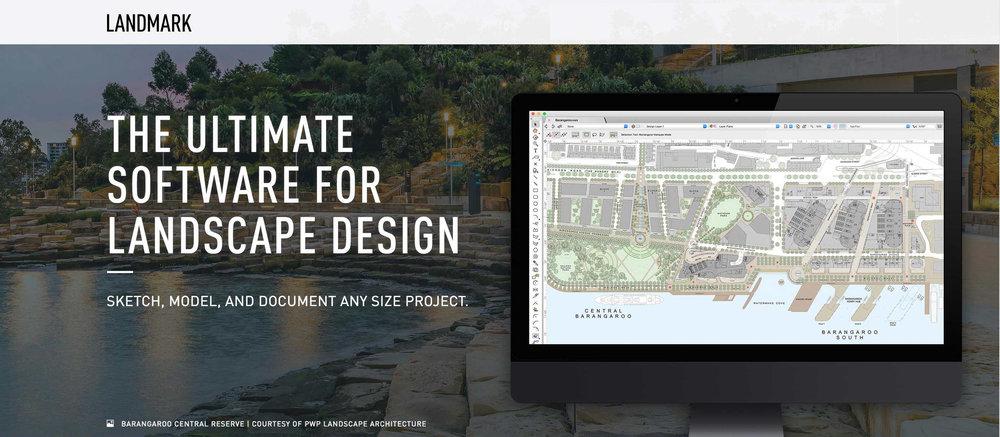 _Vectorworks_Landmark___The_Ultimate_Software_for_Landscape_Design.jpg