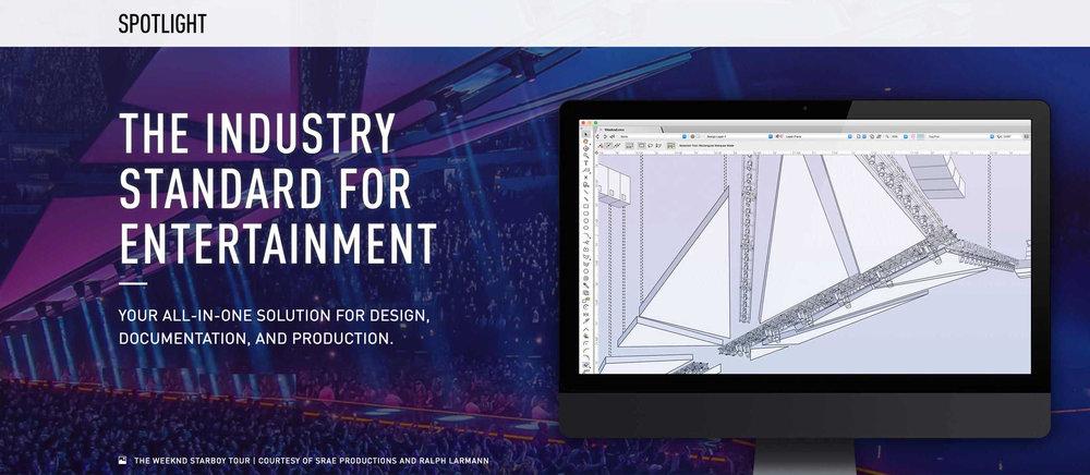 _Vectorworks_Spotlight___Entertainment___Lighting_Design_Software.jpg