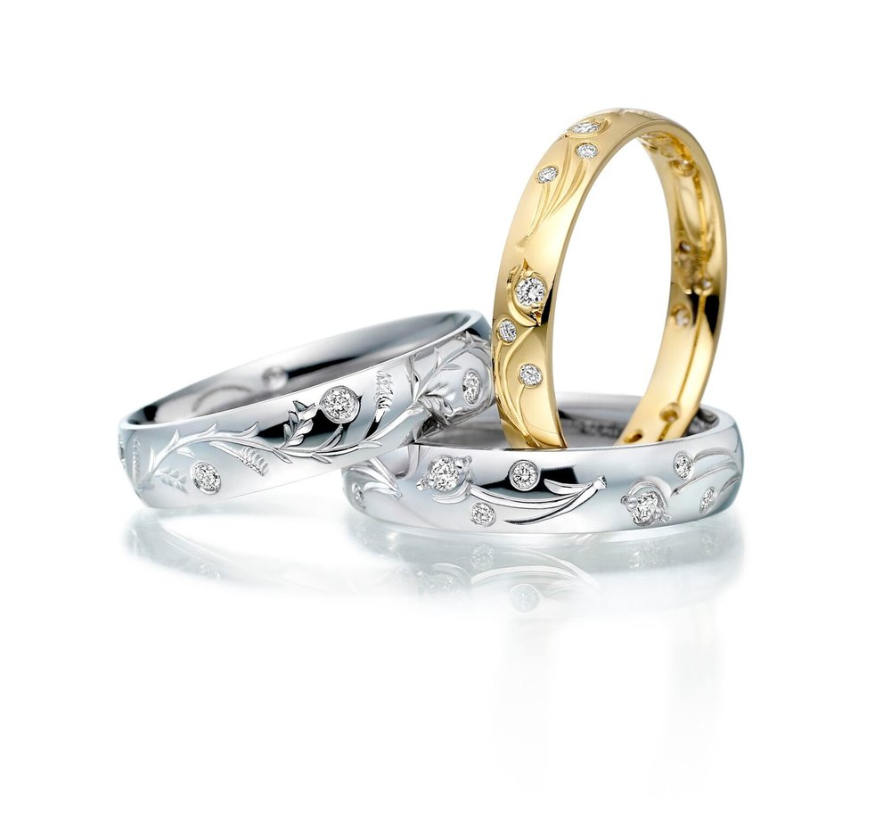 t rings ideas matter practical prove size doesn diamond wedding doesnt small gorgeous that engagement