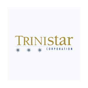 Trinistar.png