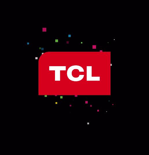 TCL PRELOADER ANIMATION — Diana Gallardo