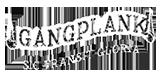 gangplank-logo_sm2.png