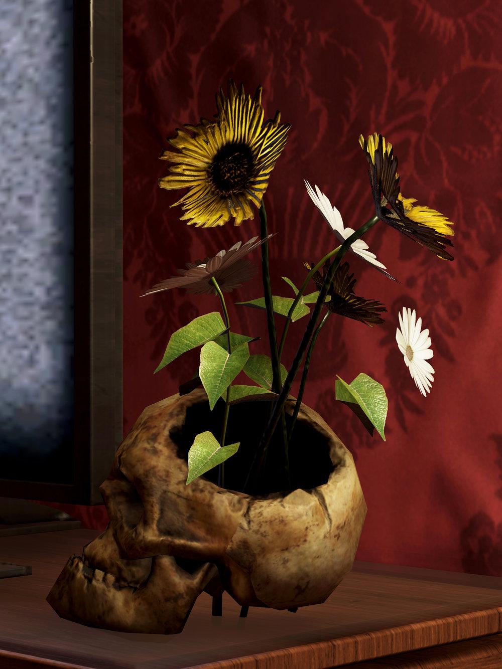 FlowersAndSkull_FLAT240.jpg