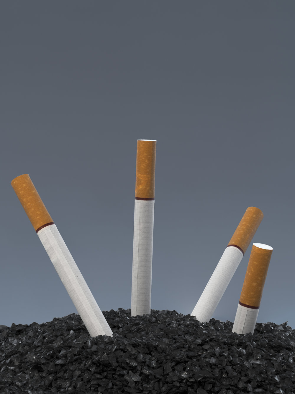 Cigarette_Working.jpg