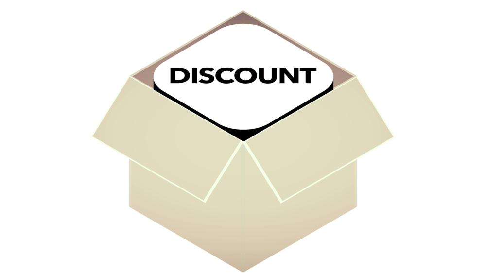 1DiscountPackage.png