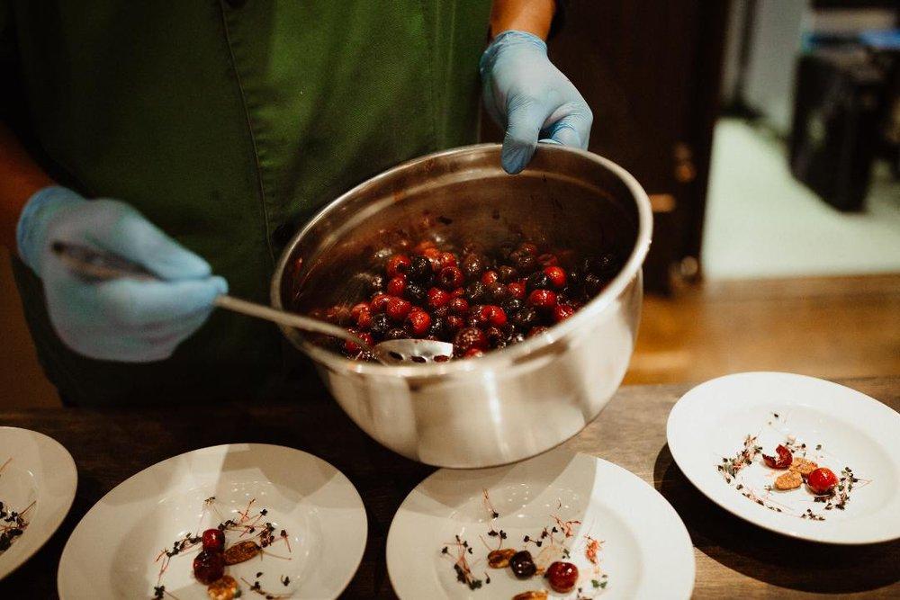 cherries in sauce pan.jpg