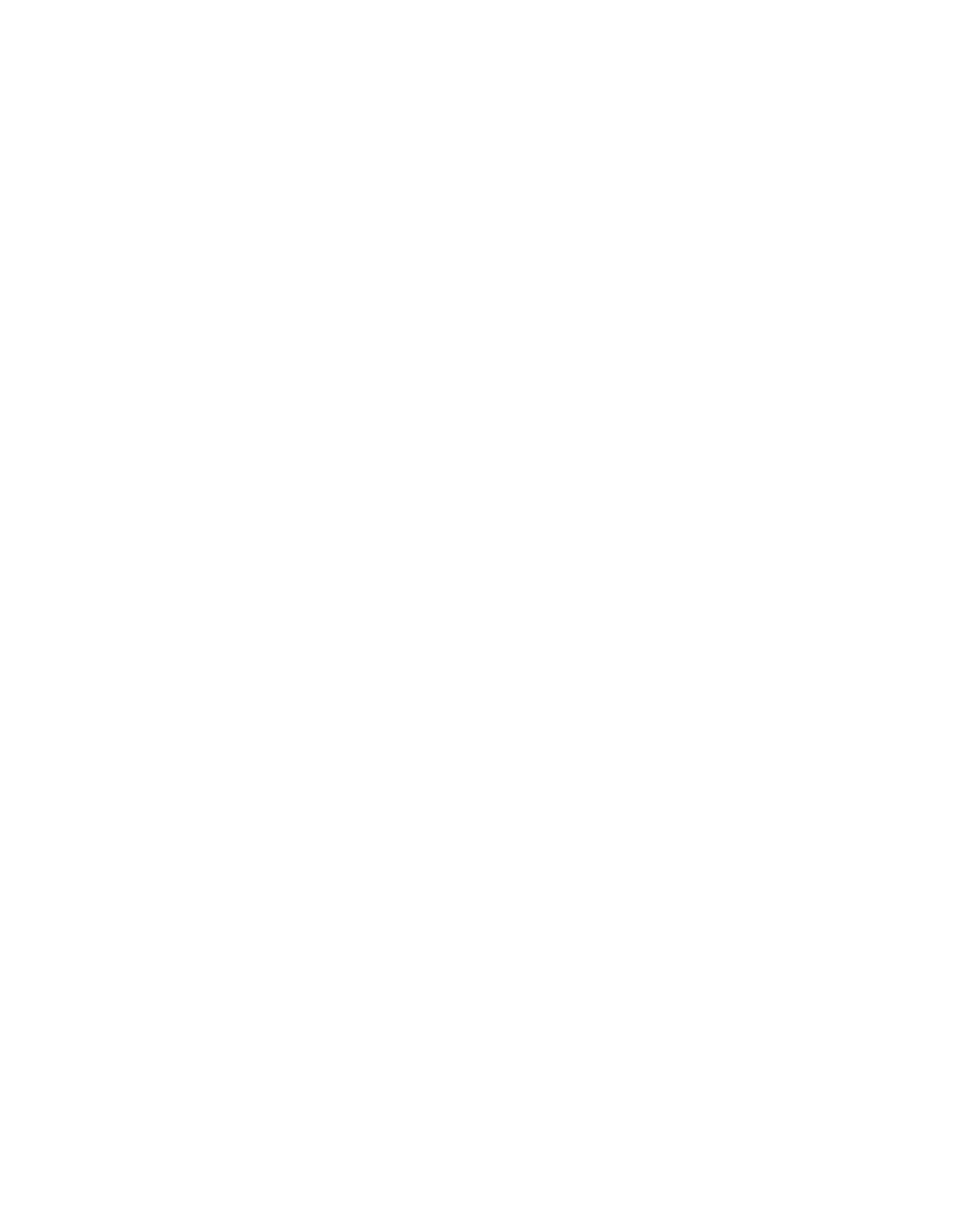Salt Lake Climbing Festival | Rock Climbing Clinics | Guided Rock Climbing | Community Building | Stewardship