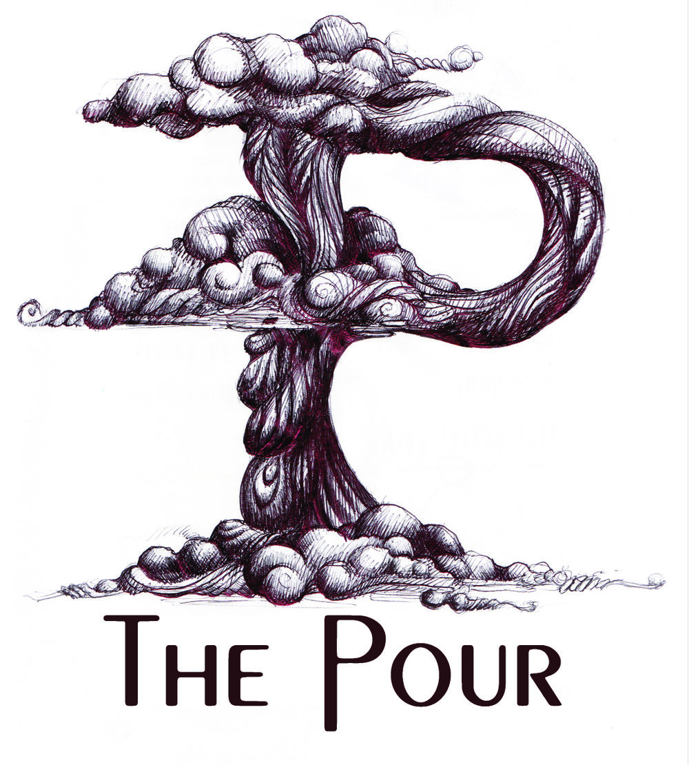 the pour logo original.jpg
