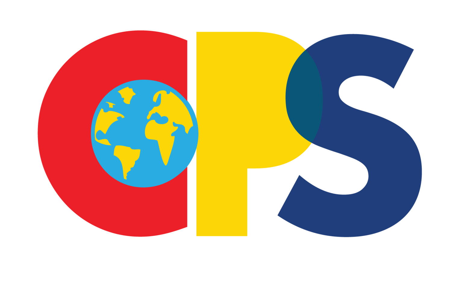 CPS Educational Consulting