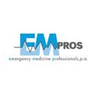 EMPROS.jpg