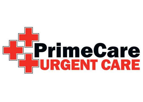 Prime Care.jpg