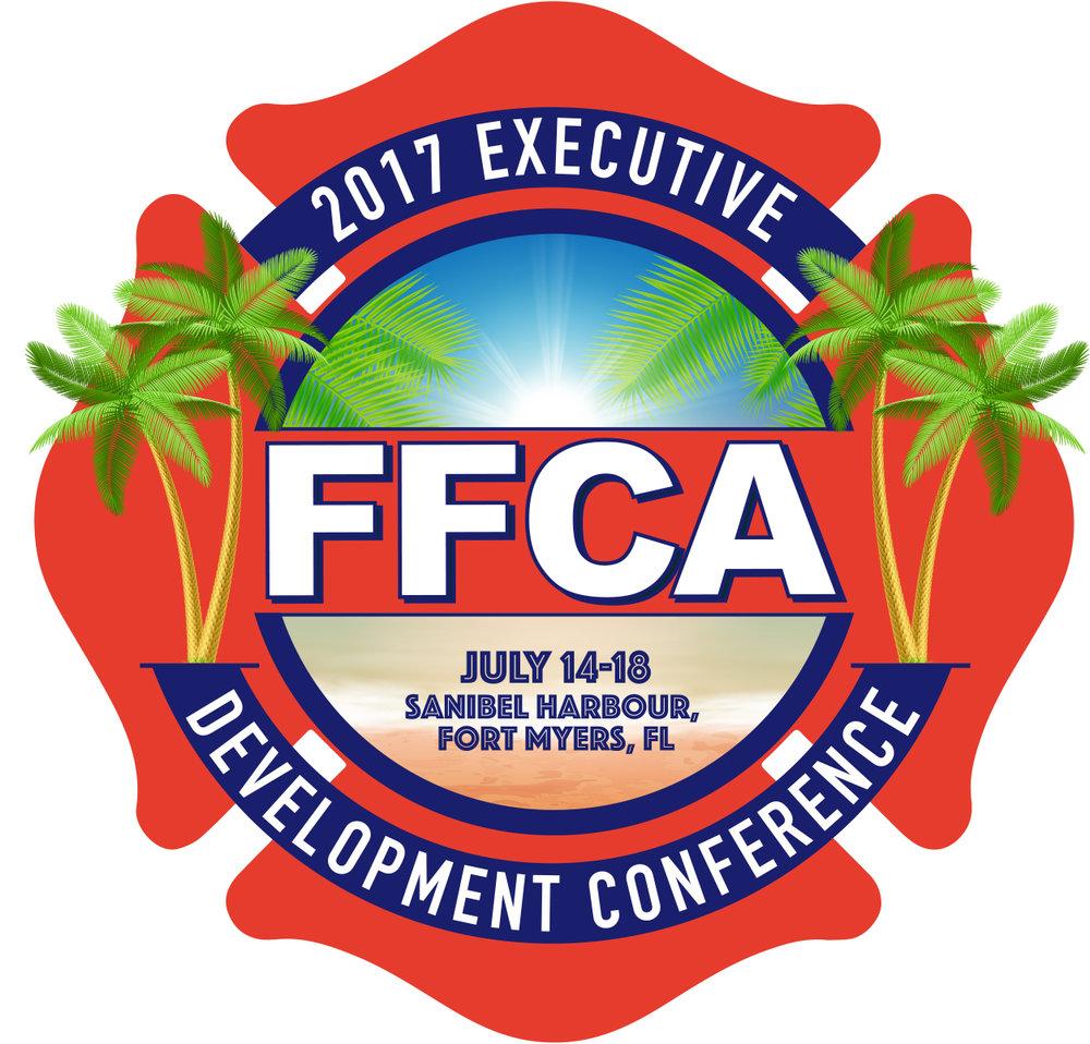 2017_FFCA_Conference_Logo.jpg