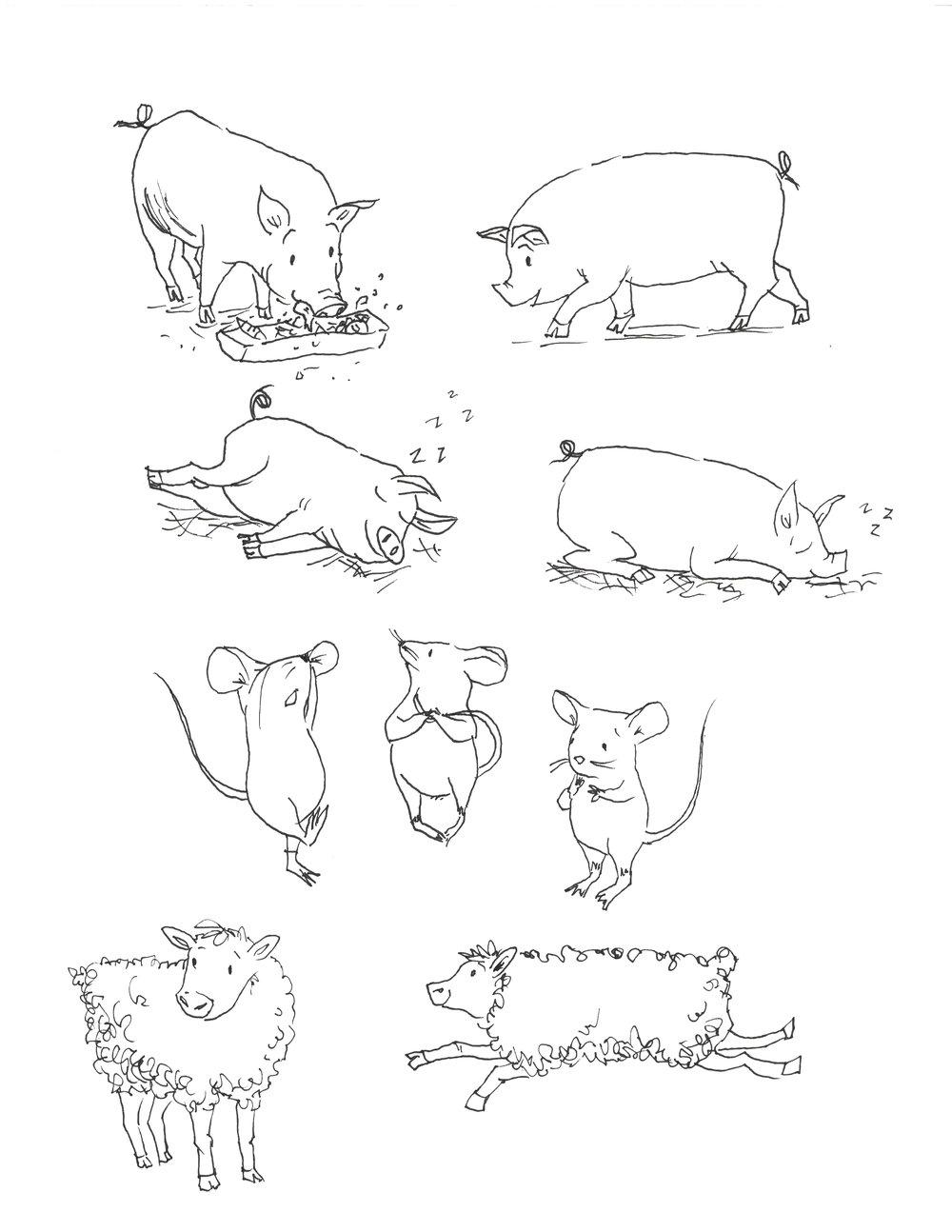 farm-pigs.jpg