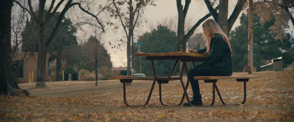 A Picnic Table, At Dusk Still 1080 - Ivy Scene 5 Wide 3 (1).jpg
