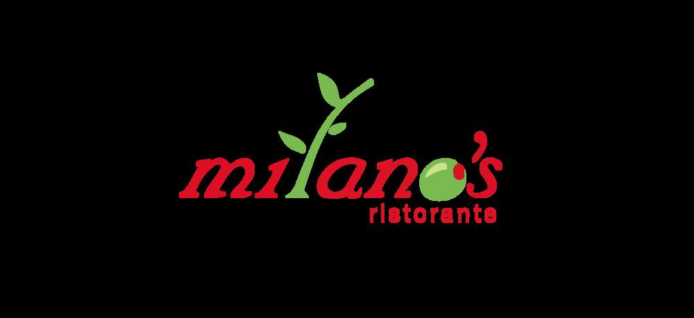 MilanosRistorante-03.png