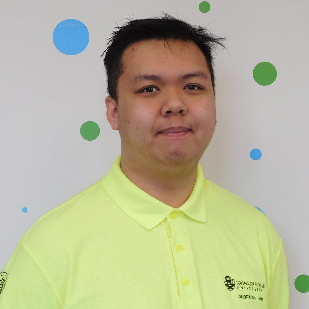 Nguyen, Thien.JPG