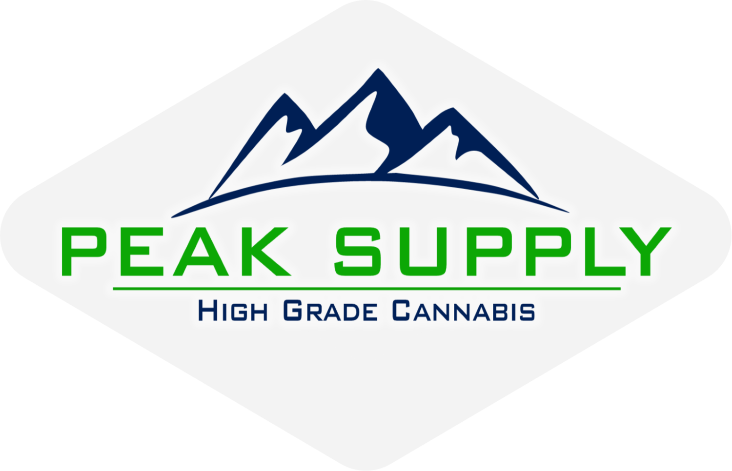 Peak Supply