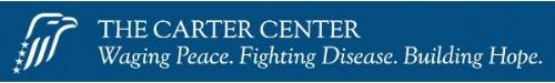 Carter Center Logo.JPG