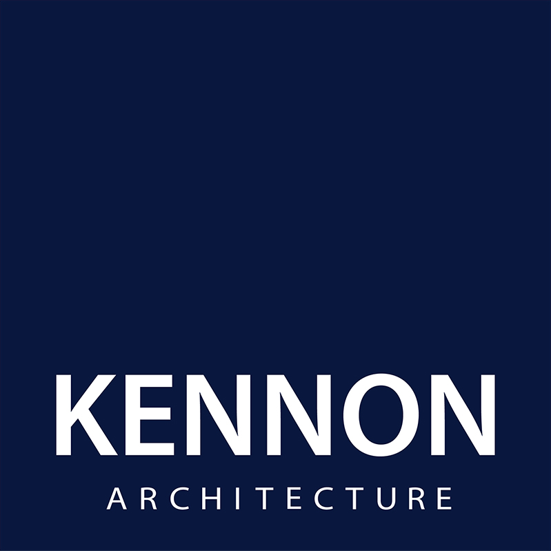 Kevin Kennon Architects, PC