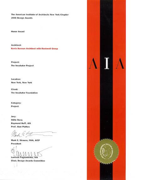 awards-01.jpg