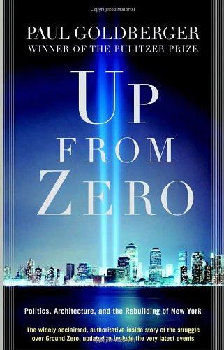 Up From Zero.jpg