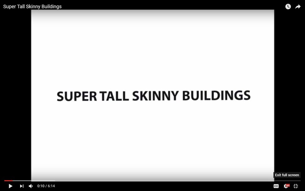 Super Tall Skinny Buildings.jpg