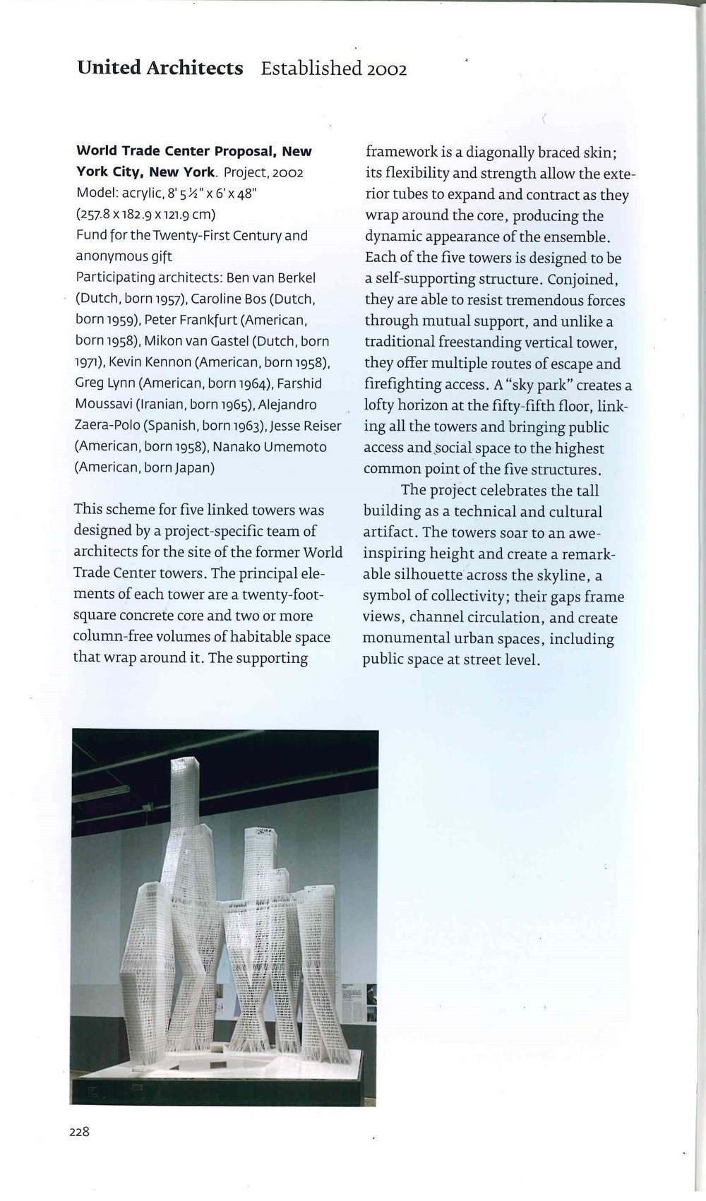 MOMA Article.jpg