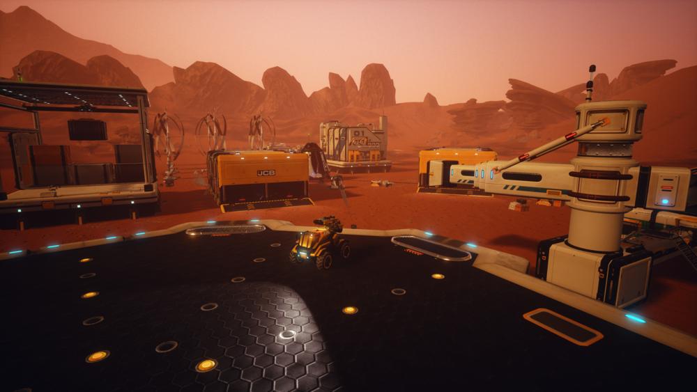 JCB Pioneer Mars 07.png