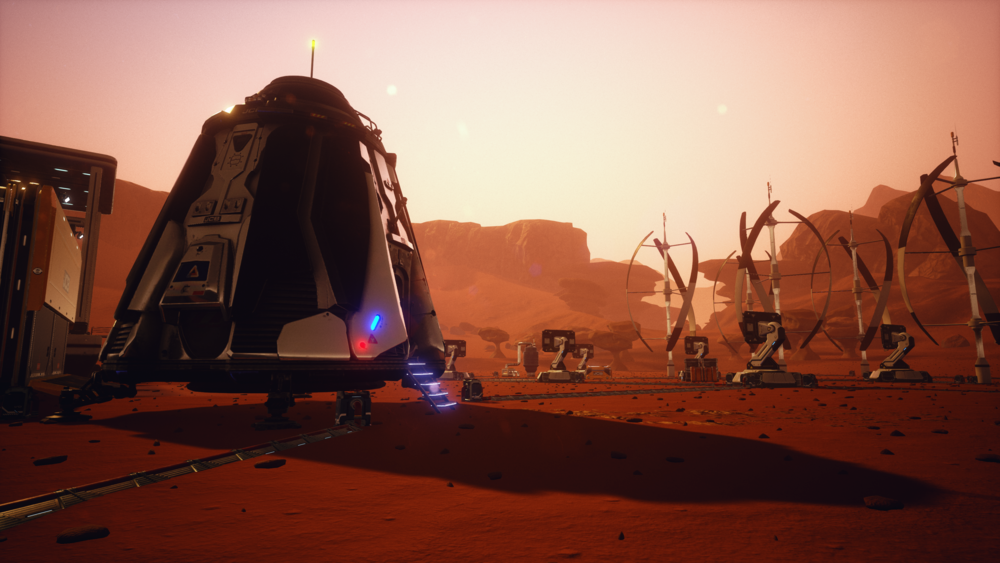 JCB Pioneer Mars 13.png