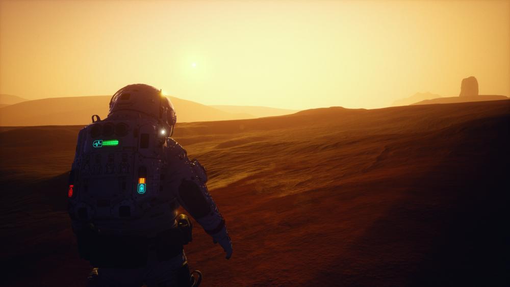 JCB Pioneer Mars 01.png