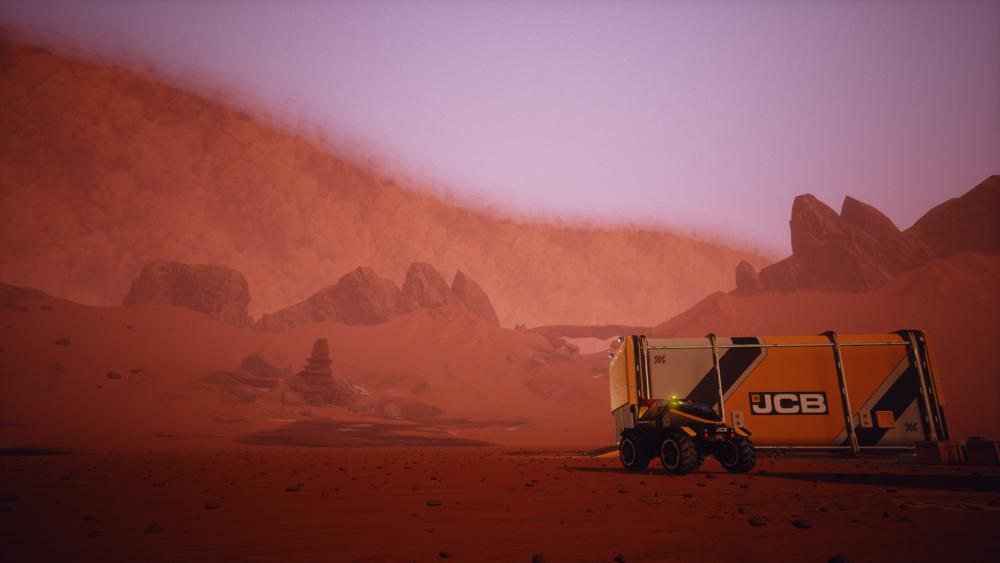 JCB Pioneer Mars 04.png