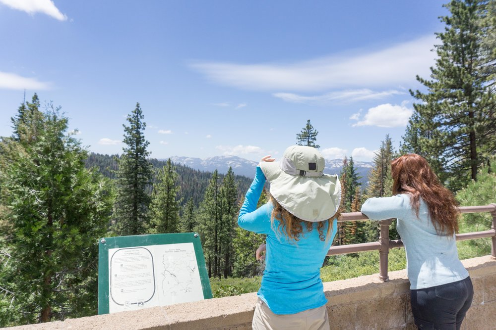 Sierra-Vista-Scenic-Byway-Madera-County-Jones-Store-cabin-Kim-Lawson.jpg