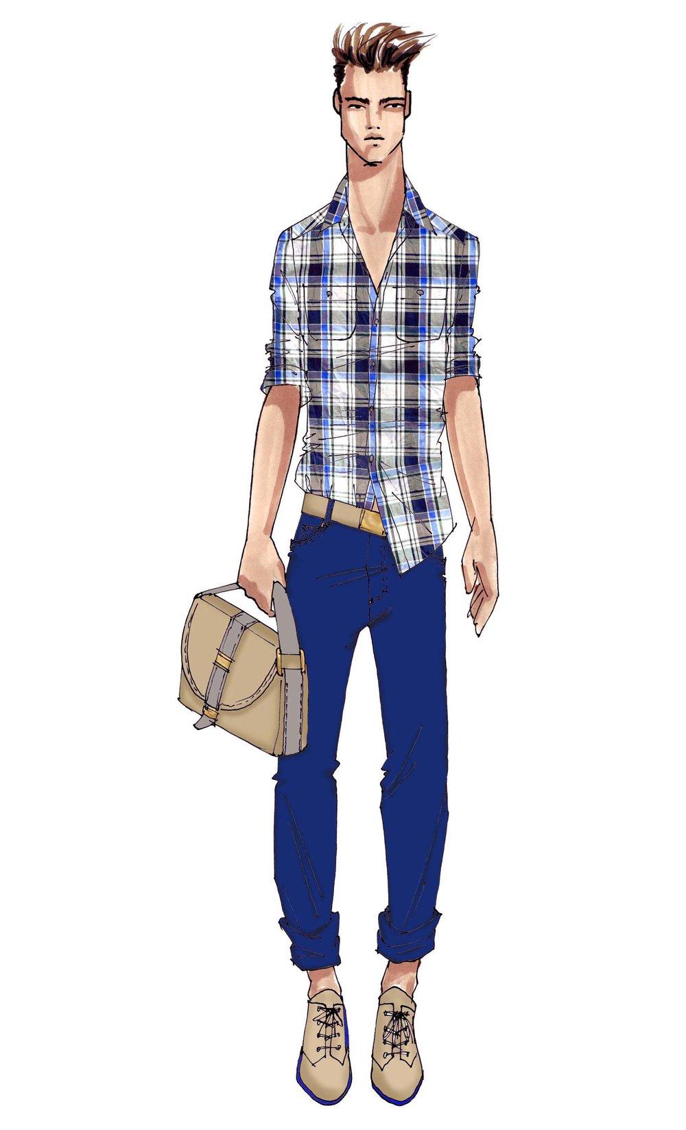 VIC Mens Sp 2012 Shirt2.jpg