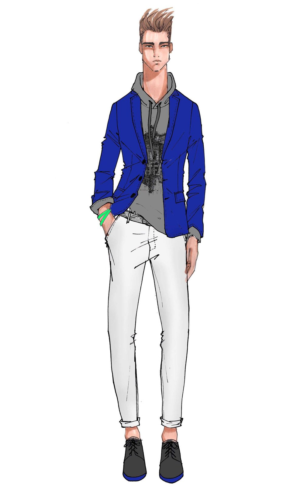 VIC Men's Spr12 Tailored 3.jpg